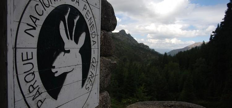 Peneda-Gerês National Park, Parque Nacional da Peneda-Gerês